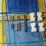 Y360 Parts
