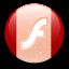 FlashAid