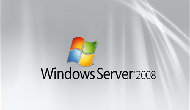 CONFIGURAR SERVICIO DHCP EN WINDOWS SERVER 2008