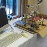 RepRap_At_TeenTech_Hampshire_06