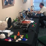 RepRap_At_TeenTech_South_Yorkshire_01